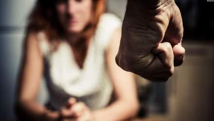 Насилие в семьях АТО: ветеран отреагировал на неоднозначную статью в СМИ