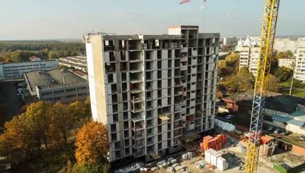 Покупка квартиры в новостройке: как проверить застройщика