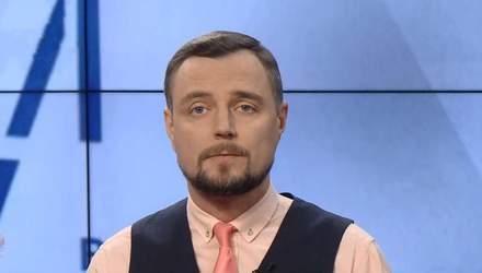 """Pro новини: Вплив Навального на Україну. Оновлення """"тимчасових"""" маршруток"""