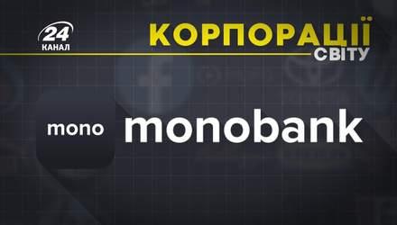 """Monobank: секрети успіху сервісу з котиками та як вплинула конкуренція з """"Приватом"""""""