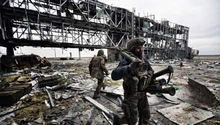 Выстояли там, где не выдержал бетон: кто есть современными героями для украинцев