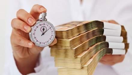 Как не попасть в ловушку кредитных аферистов: эксперименты Bihus.Info