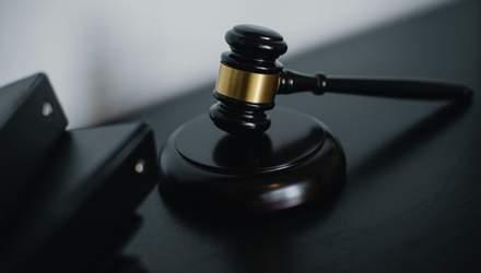 Команда Зеленського добиває судову реформу, всупереч своїм обіцянкам: докази