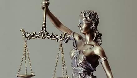 Відправив школяра на 6 років у в'язницю: як суддя не захистив неповнолітнього хлопця