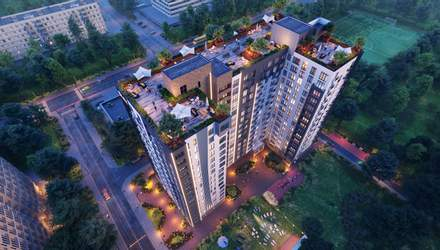 Безвідсоткове розтермінування та акційні квартири: як придбати житло мрії у ЖК LIFE STORY