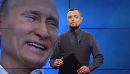 """Pro новини: Дивіденти від закриття каналів Медведчука. Навальний """"досміявся"""""""