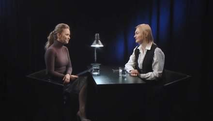 Епопея з тарифами на газ і повернення Дубінського у фракцію: ексклюзивне інтерв'ю з Кравчук