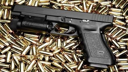 Друг друга перестреляем: примитивные мифы о разрешении на оружие