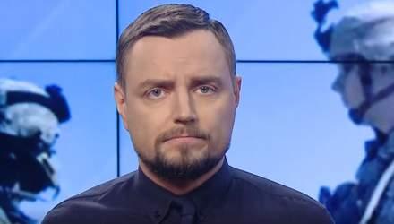 Pro новини: Труднощі України із вступом в НАТО. Старт вакцинації