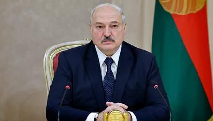 Лукашенко заговорил об отставке: какую опасную игру затеял диктатор