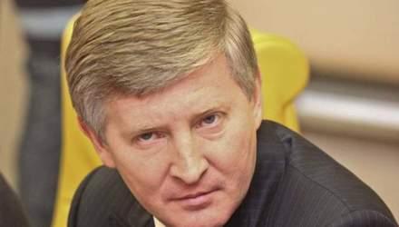 Угля становится все меньше и меньше: почему Украину спасает не Ахметов, а Беларусь