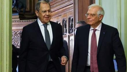 Росія оголосила війну Заходу: що це означає для України