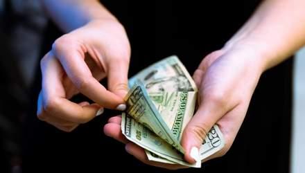 Стартовый капитал: сколько нужно денег, чтобы стать инвестором
