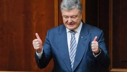 """Історія телеканалу """"Прямий"""": все про рекет з боку сім'ї Януковича і перехід до Порошенка"""