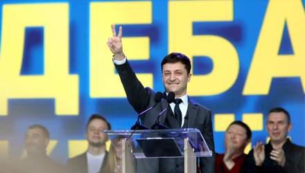 Україні пощастило з епохою, ворогом та партнерами: чому не все так погано, як здається