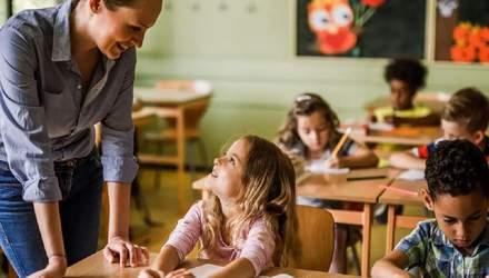 Что делать учителю, чтобы ему доверяли ученики: полезные советы