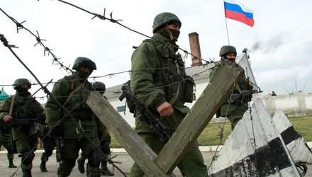 Все менше тих, хто пам'ятає Україну: що буде з Кримом після 7 років окупації