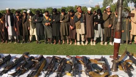 """Таємниці """"Ісламської Держави"""": як працює імперія терору"""