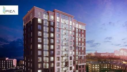 Как купить квартиру в новостройке в 2021: что нужно знать