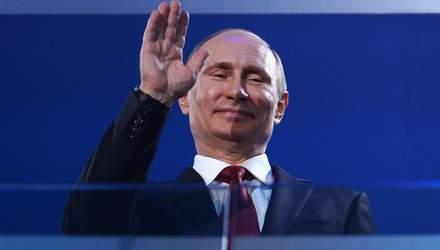 Росія переконує, що воюватиме з Україною, як зі Сирією, – Піонтковський