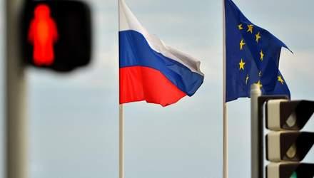 Росії потрібен інструмент тиску на Європу: що чекати від Кремля