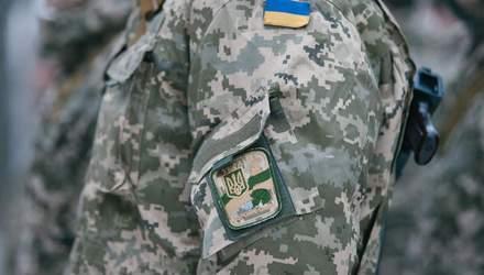 Територіальна оборона в Україні та досвід НАТО: хто і як захищатиме від нападів ворога