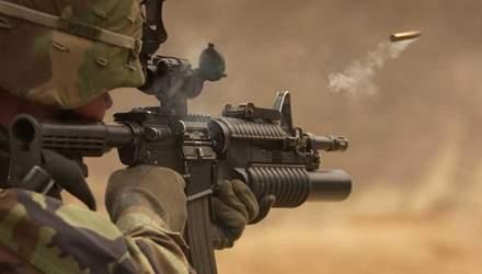 Обострение на Донбассе: станет ли Украина ближе к членству в НАТО