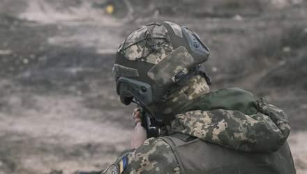 Байден перейдет от слов к действиям: решится ли Путин атаковать Украину