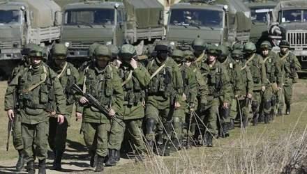 Два сценария Путина: начнет Россия полномасштабную войну