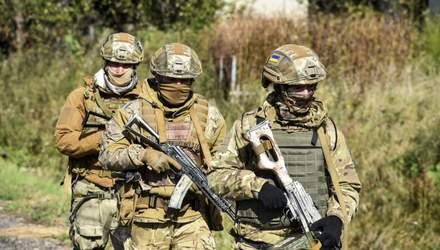 Уряд виділив майже 10 мільйонів сім'ям загиблих на Донбасі військових