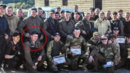 """З """"Беркуту"""" в міліцію Білорусі: як викрили силовиків з Миколаєва, що втекли після Майдану"""
