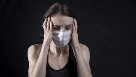 Постковидный синдром: что стоит об этом знать и как избежать серьезных последствий