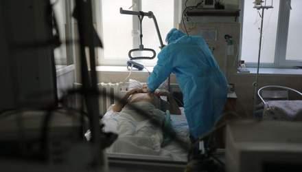 Ситуация с коронавирусом стабилизируется: но почему не стоит пока радоваться