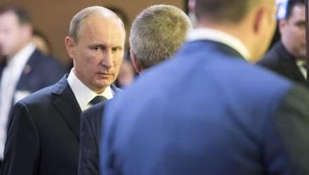 Перемога над Путіним: українці готувалися воювати за державу