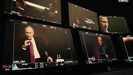Поширення російської пропаганди на політичних ток-шоу: останні обурливі приклади