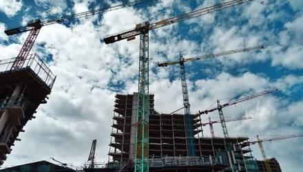 Журналісти розібралися, що насправді передбачає ДПТ з будівництва на Кондратюка