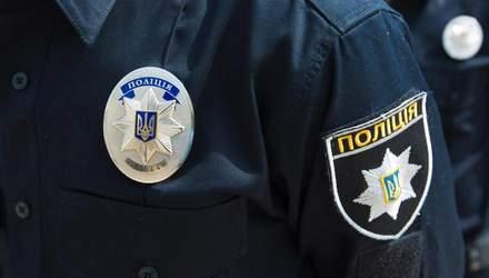 Прокуратура відкрила справу щодо поліцейських Чернігова, які застрелили чоловіка під час виклику