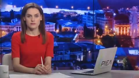 Итоговый выпуск новостей за 21:00: Массовый протест против Путина. Гибель украинского воина