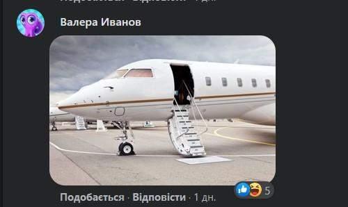 У Києві на Троєщині маршрутка загубила двері: її порівняли з літаком