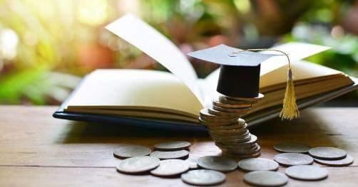 Відшкодування коштів за навчання