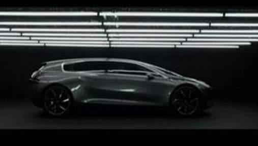 Peugeot: в будущем минивэны не будут такими скучными