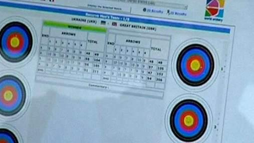 Инженеры Atos разработали новые системы подсчета очков на Олимпиаде