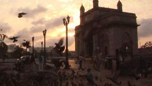 Мумбаї - найзаможніше місто Індії