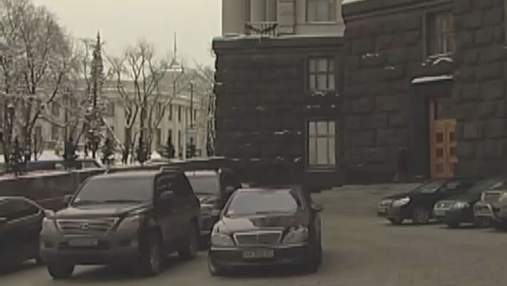 Украинское правительство делает ставку на малый и средний бизнес