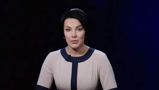 Відверта розмова Віталія Кличка з Сонею Кошкіною: про угоди з Порошенком і зустріч з Фірташем