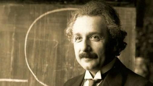 Гравітаційні хвилі — відкриття століття та дрон-трансформер у вигляді яйця