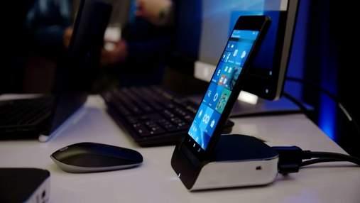 LG показала свой первый модульный смартфон, Sony представила беспроводные наушники