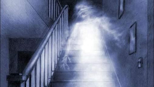 10 моторошних будинків з привидами, які вас можуть налякати: страхітлива підбірка