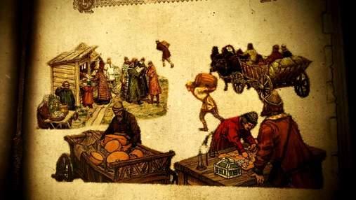Легенди про таємниці древньої пивоварні у Львові