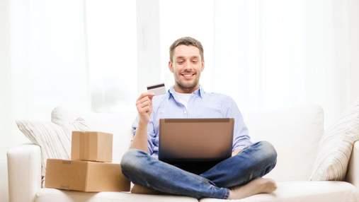 Топ-10 переваг онлайн кредиту перед банківськими